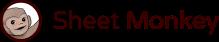Sheet Monkey logo